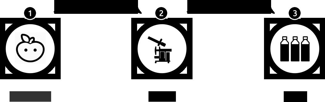Cold Press Machine For Home Use